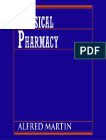 Physical Pharmacy- 4th edition.pdf