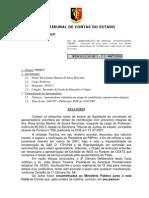 RC1-TC_00072_10_Proc_06696_07Anexo_01.pdf