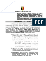APL-TC_00636_10_Proc_02235_08Anexo_01.pdf