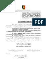 APL-TC_00640_10_Proc_02723_09Anexo_01.pdf