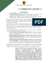AC1-TC_00943_10_Proc_05091_08Anexo_01.pdf