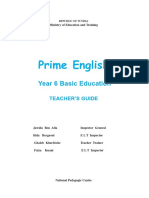 Teacher's Guide - Year 6 Basic Education.pdf