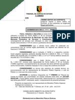 ac1-tc_00954_10_proc_01018_08anexo_01.pdf