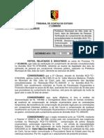 AC1-TC_00960_10_Proc_03689_05Anexo_01.pdf