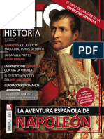Clio Historia 180