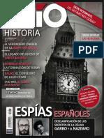 Clio Historia 181