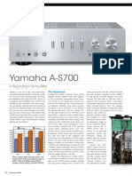 Australian-hifi Reviews 2011-05 to 12 2011-07 Yamaha as-700 Amplifier Review Lores