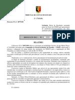 RC2-TC_00089_10_Proc_00773_09Anexo_01.pdf