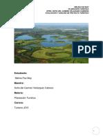 PLANEACION TURISTICA PANTANOS.pdf