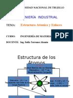 Clase 2 (Copia en Conflicto de Enrique Castillo 2014-05-05)