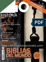 Clio Historia 177