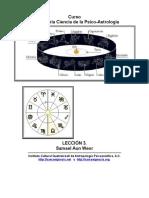 astrologia_03