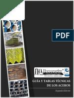 Libro Técnico 2012 - Recopilado.pdf
