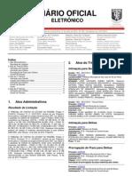DOE-TCE-PB_104_2010-07-14.pdf