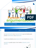 s6_argumentacion.pdf