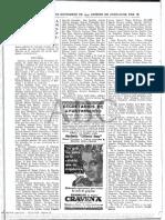 ABC Sevilla 02.11.1934 Pagina 026