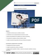 05-OTR2.pdf
