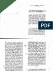 Muhamed Dželilović - Bahtinovo određenje Danteovog hronotopa