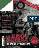 Clio Historia 179