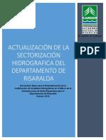 Sectorizacion.carder.final.2015.Con.formato
