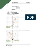 f Funcion exponencial.pdf