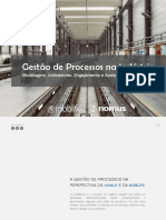 Ebook_Gestao_Processos_na_Industria.pdf