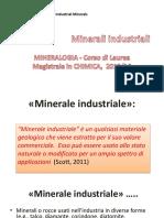 1_Minerali industriali