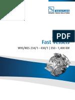 Fast_Vessels_WVS-WLS_234-1_-_430-1
