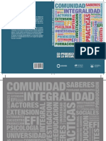 co_produccion_libro.pdf