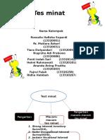 Presentation1 PSIKO 1