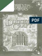 Dungeon Craft.pdf