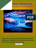 E-Book Caminho Musical 1