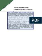 s5_ejercicios de Modelamiento de Procesos