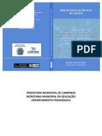 02_diretrizes_anos_finais.pdf