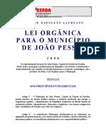 Lei_Organica_de_Joao_Pessoa.pdf