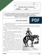 Resolucao_Desafio_6ano_Fund2_Portugues_230515.pdf