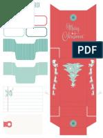 Cathe Holden Christmas box template.pdf