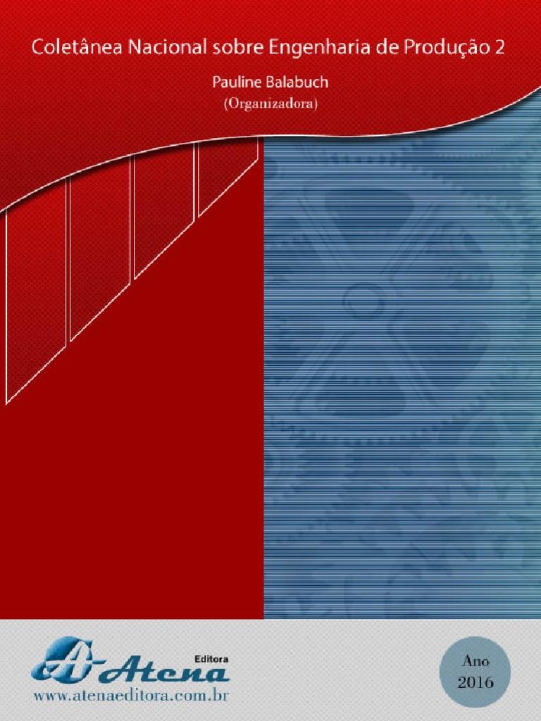 SMEMORANDA 16 meses 2020 cm 13 x 17,7 cm Special Edition espuma azul