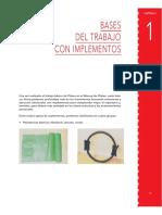 Trabajo con implementos.pdf