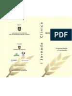 programa celiacos profesionalesv1