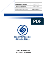 PROCESO DE RECLUTAMIENTO.pdf