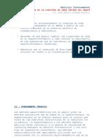 analisis instrumental gip 7