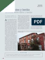 De_caracoles_y_berilio_.pdf