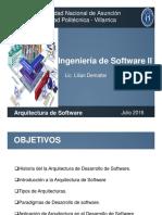 ArquitecturaSoftware