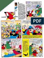 l'inferno di topolino.pdf