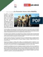 Comunicado de Prensa 23M.pdf