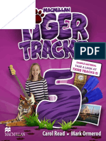286957021-Tiger-5-Blad.pdf