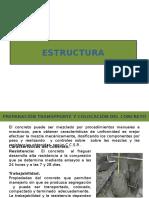 construccion 1 - Unidad4 (1).pptx
