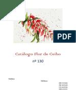 Catalogo 130