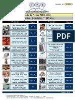 Lista de Precios Tubería ABR 2015.pdf